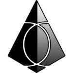 логотип Гранитной мастерской Станислава Садыкова