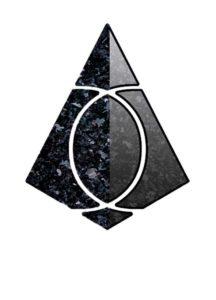 логотип Гранитная мастерская Станислава Садкова